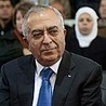 Peace process to nowhere - Ynetnews | Israeli-Palestinian Conflict Geography | Scoop.it