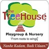 Treehouseplaygroup.net:India's largest self operated preschool chain
