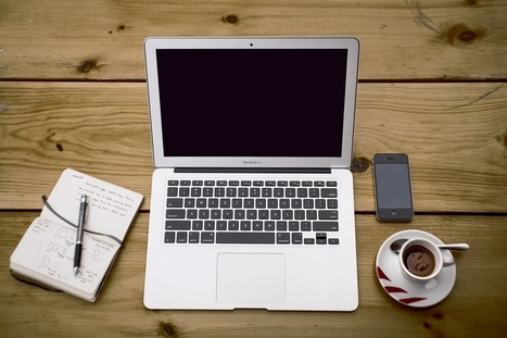 8 Not-So-Obvious Signs You're Actually Doing Work You Love | Life @ Work | Scoop.it