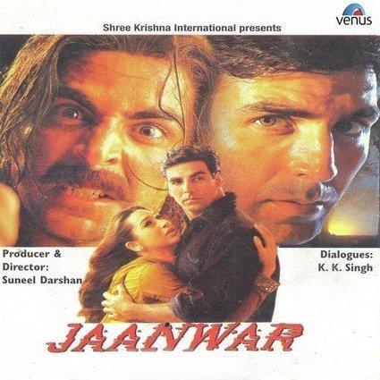 Sarkar movie with english subtitles download torrent