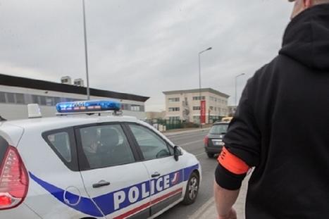Indications d'une menace terroriste élevée pour la rentrée | Around The World | Scoop.it