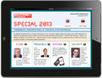 Acquia publie le code source de Drupal pour mobile - Actualites - Programmez.com | Développement, domotique, électronique et geekerie | Scoop.it