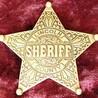 Šerifovo