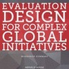 Complexity & systems thinking in global health evaluation