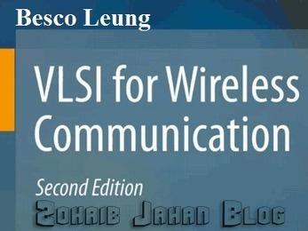 Free Download Vlsi For Wireless Communication B