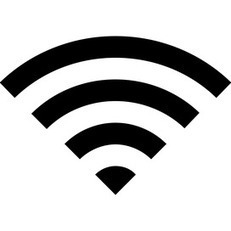 Kabinet noemt draadloze communicatie basisbehoefte Nederlanders | Mediawijsheid en ouders | Scoop.it