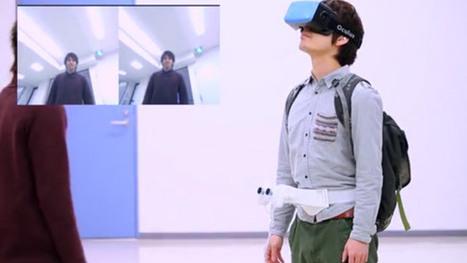 Childhood, explorez le monde réel comme un enfant ! | Cabinet de curiosités numériques | Scoop.it