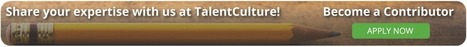 Building Trust In The Workplace - TalentCulture | Digital Transformation | Scoop.it