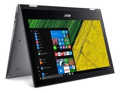 Acer Spin 1 Flipkart Amazon Snapdeal Ebay Price