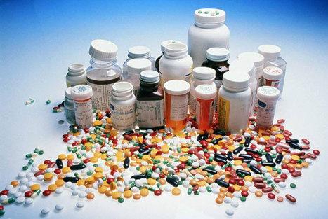 España ordena la prescripción y el expendio de medicinas genéricas | Diabetes Social Media | Scoop.it