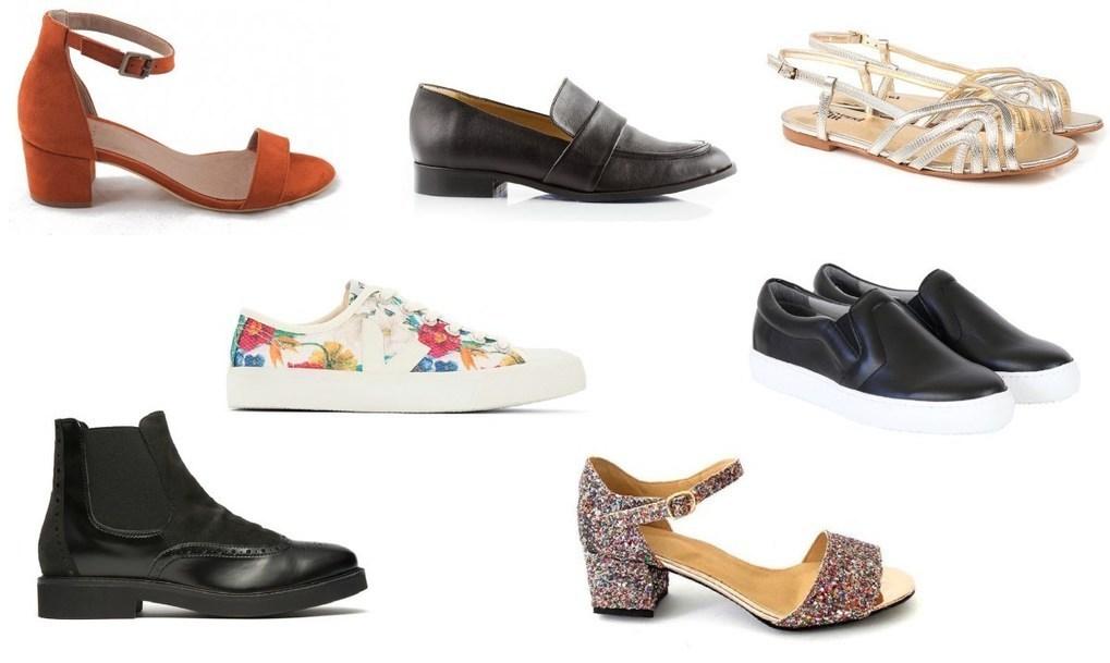 3f36935541c2 Choisir ses chaussures vegan