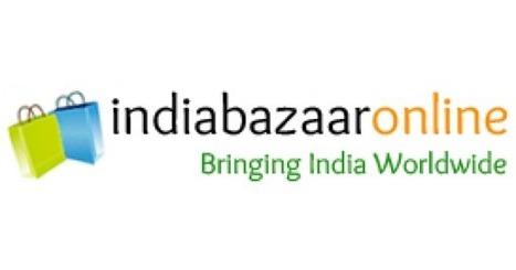Designer Lehenga Online In Indian Fashion Worldwide Scoop It