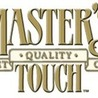 Masters Touch Carpet Care
