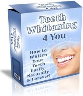Exercise diet scoop lucy bennetts book teeth whitening 4 you book pdf download free fandeluxe Choice Image