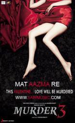 Murder 3 Mat Aazma Re Mp3 Song Download Inte