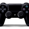 Next Generation Consoles and The Future of Gaming