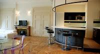 LYon-Actualités.fr: Des appartements meublés en centre ville et pour quelques jours ! | LYFtv - Lyon | Scoop.it