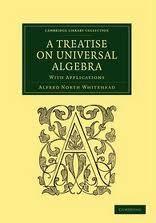 Alfred North Whitehead : sciences modernes et philosophie antique | Philosophie en France | Scoop.it