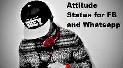 Attitude Status In Hindi 2 Line In Top Status Quotes Scoopit