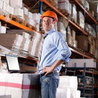 Supply Chain and Logistics Strategies