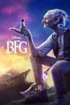 Nonton Film The BFG Streaming Online Cinema21 |
