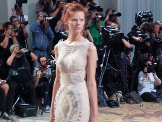 3D printing technology makes the move from lab to catwalk | Digital Innovation | Scoop.it