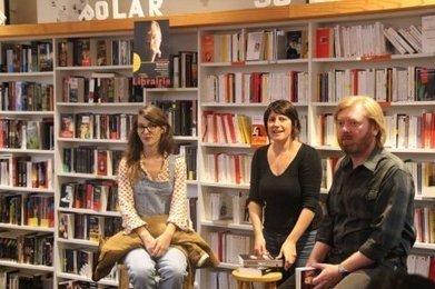 R. J. Ellory : « Je suis un livre ouvert » - Sud Ouest | dordogne - perigord | Scoop.it