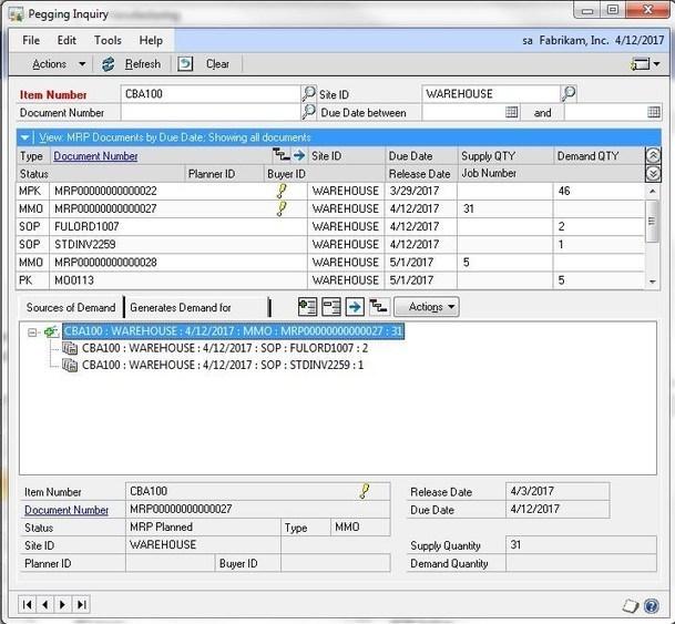 Microsoft dynamics gp for dummies downloads tor microsoft dynamics gp for dummies downloads tor fandeluxe Choice Image