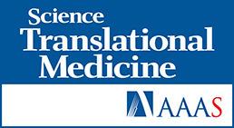Le vaccin ADN contre les leishmanioses est prêt pour les essais cliniques | Institut Pasteur de Tunis-معهد باستور تونس | Scoop.it