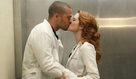Greys Anatomy Stagione Completa 5 Torrent Ita |...