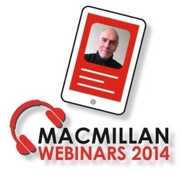 Teaching tips for pronunciation: A webinar by Tim Bowen - Macmillan English | English Phonology | Scoop.it
