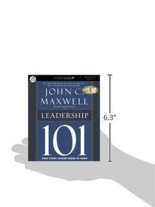 Leadership 101 John Maxwell Pdf Downloadgolkesgolkes