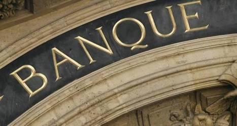 La Banque de France veut être davantage à l'écoute des TPE | ECONOMIE ET POLITIQUE | Scoop.it