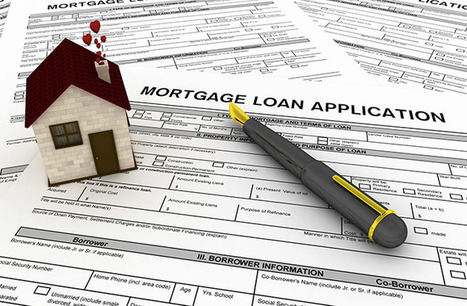 FHA Cuts Premiums for Private Mortgage Insurance@offshore stockbroker | Offshore Stock Broker | Scoop.it