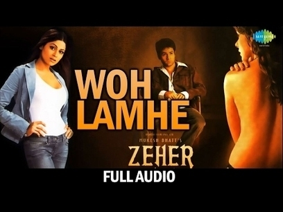 Crazzy Lamhe 2 full movie in hindi free download hd 1080p