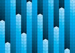 Seven Key Traits of Transformational Digital Leaders | Transformational Leadership | Scoop.it