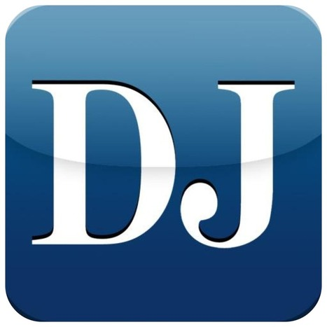 Latest fitness trend: Should you wager on weight loss? - Vineland Daily Journal | Health and Wealth News To Use | Scoop.it