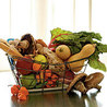 How Can I Easily Incorporate More Produce Into My Everyday Diet?