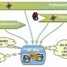 urbanisation système information