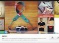 Plataforma brasileira pemite comprar com apenas um comentário ... | Hoje na WEB | Scoop.it