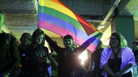 gay istambul ou acheter du tabac