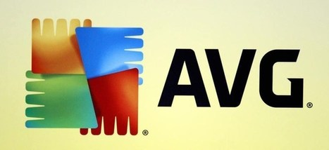 Priljubljen protivirusni program AVG bo prodajal podatke o uporabnikih | Računalniki | Scoop.it