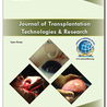 Journal of Transplantation Technologies & Research: Open Access