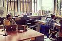 Coworking : le bureau si je veux | Culture tourisme et com | Scoop.it