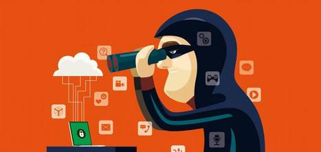 Comment les Etats parviennent à contourner les méthodes de chiffrement de nos smartphones ...