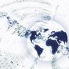 global studies organizations