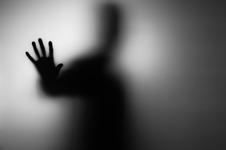 The risks that lie behind the shadowy side of IT | Information Governance & eDiscovery Snapshot | Scoop.it