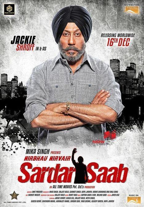 Baaraat Company Hindi Dubbed Movie Torrent