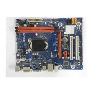 digilite motherboard drivers download enstelo