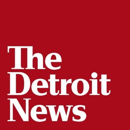 Detroit's Penrose project offers new homes, new hopes - The Detroit News | Nonprofit Sharing | Scoop.it